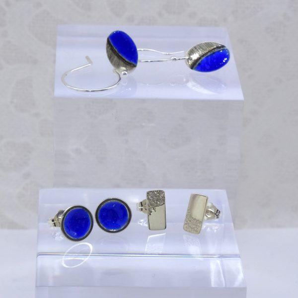 Collection Mini Jolie